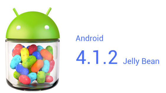 android-4.1.2-jelly-bean-update