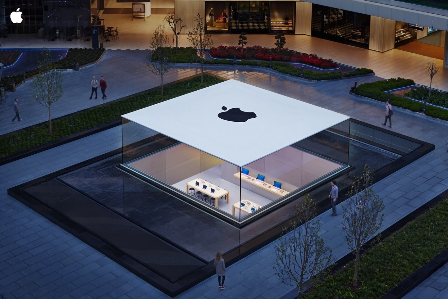 apple-store-turkey