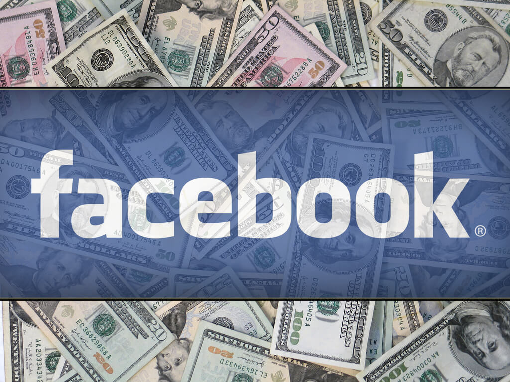 facebook-ipo_125-dollar