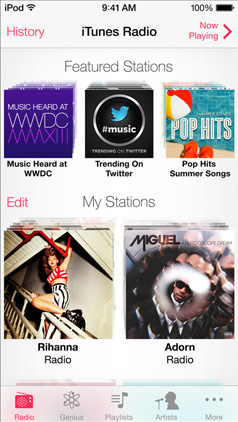 itunesradio_mystations