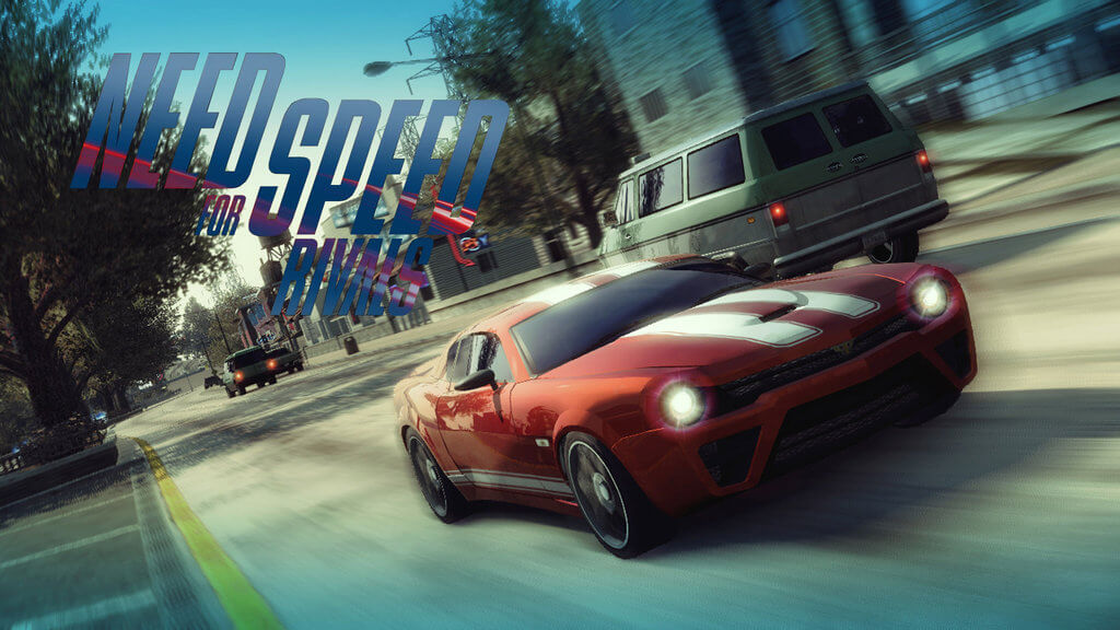 need_for_speed_rivals