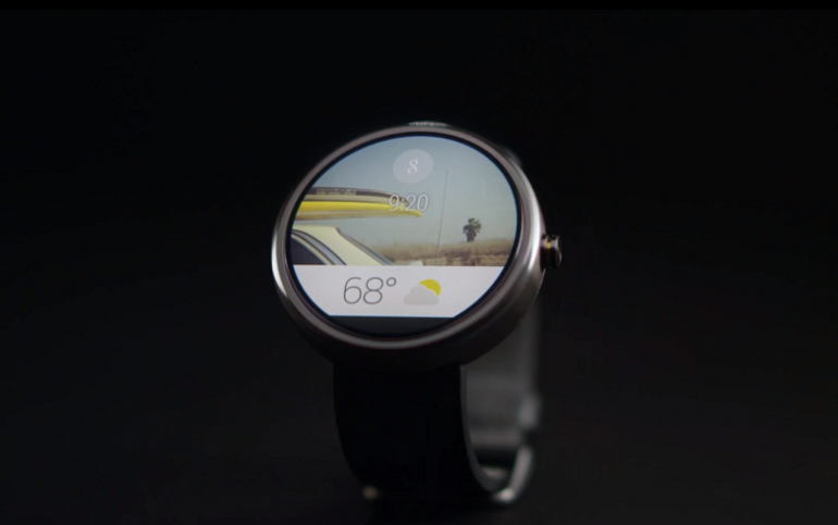 round-face-google-android-wear-wearables-nexus-smartwatch